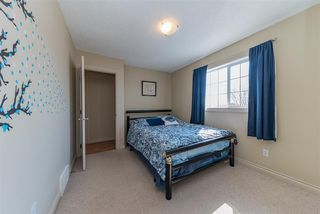 Photo 29: 1724 HASWELL Cove in Edmonton: Zone 14 House for sale : MLS®# E4193617