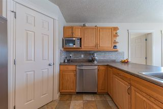 Photo 9: 1724 HASWELL Cove in Edmonton: Zone 14 House for sale : MLS®# E4193617