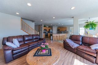 Photo 4: 1724 HASWELL Cove in Edmonton: Zone 14 House for sale : MLS®# E4193617