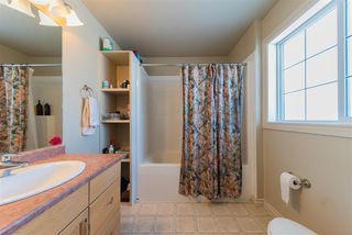 Photo 26: 1724 HASWELL Cove in Edmonton: Zone 14 House for sale : MLS®# E4193617