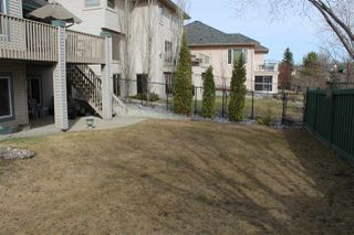 Photo 44: 1724 HASWELL Cove in Edmonton: Zone 14 House for sale : MLS®# E4193617