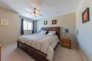 Photo 23: 1724 HASWELL Cove in Edmonton: Zone 14 House for sale : MLS®# E4193617