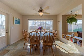 Photo 13: 1724 HASWELL Cove in Edmonton: Zone 14 House for sale : MLS®# E4193617