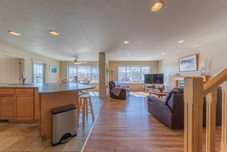 Photo 14: 1724 HASWELL Cove in Edmonton: Zone 14 House for sale : MLS®# E4193617