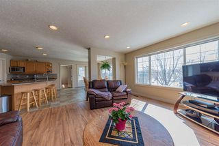 Photo 2: 1724 HASWELL Cove in Edmonton: Zone 14 House for sale : MLS®# E4193617
