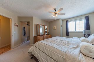 Photo 25: 1724 HASWELL Cove in Edmonton: Zone 14 House for sale : MLS®# E4193617
