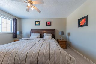 Photo 24: 1724 HASWELL Cove in Edmonton: Zone 14 House for sale : MLS®# E4193617