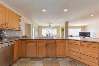 Photo 8: 1724 HASWELL Cove in Edmonton: Zone 14 House for sale : MLS®# E4193617