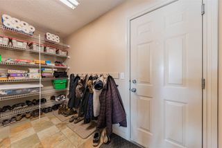 Photo 22: 1724 HASWELL Cove in Edmonton: Zone 14 House for sale : MLS®# E4193617