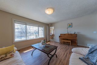 Photo 16: 1724 HASWELL Cove in Edmonton: Zone 14 House for sale : MLS®# E4193617