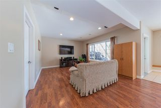 Photo 35: 1724 HASWELL Cove in Edmonton: Zone 14 House for sale : MLS®# E4193617