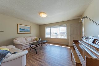 Photo 15: 1724 HASWELL Cove in Edmonton: Zone 14 House for sale : MLS®# E4193617