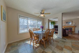 Photo 12: 1724 HASWELL Cove in Edmonton: Zone 14 House for sale : MLS®# E4193617