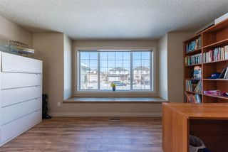 Photo 20: 1724 HASWELL Cove in Edmonton: Zone 14 House for sale : MLS®# E4193617