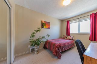 Photo 30: 1724 HASWELL Cove in Edmonton: Zone 14 House for sale : MLS®# E4193617