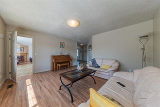 Photo 17: 1724 HASWELL Cove in Edmonton: Zone 14 House for sale : MLS®# E4193617