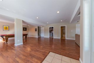 Photo 36: 1724 HASWELL Cove in Edmonton: Zone 14 House for sale : MLS®# E4193617