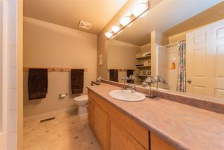 Photo 32: 1724 HASWELL Cove in Edmonton: Zone 14 House for sale : MLS®# E4193617