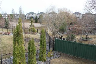 Photo 47: 1724 HASWELL Cove in Edmonton: Zone 14 House for sale : MLS®# E4193617