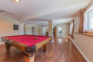 Photo 38: 1724 HASWELL Cove in Edmonton: Zone 14 House for sale : MLS®# E4193617
