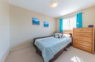 Photo 27: 1724 HASWELL Cove in Edmonton: Zone 14 House for sale : MLS®# E4193617