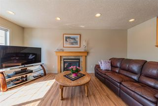 Photo 5: 1724 HASWELL Cove in Edmonton: Zone 14 House for sale : MLS®# E4193617