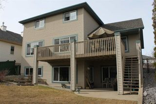 Photo 41: 1724 HASWELL Cove in Edmonton: Zone 14 House for sale : MLS®# E4193617