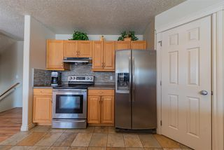 Photo 10: 1724 HASWELL Cove in Edmonton: Zone 14 House for sale : MLS®# E4193617