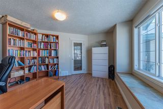 Photo 19: 1724 HASWELL Cove in Edmonton: Zone 14 House for sale : MLS®# E4193617