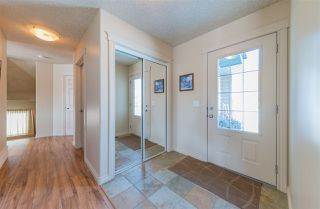 Photo 21: 1724 HASWELL Cove in Edmonton: Zone 14 House for sale : MLS®# E4193617