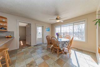 Photo 11: 1724 HASWELL Cove in Edmonton: Zone 14 House for sale : MLS®# E4193617