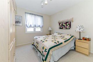 Photo 19: 5615 151 Street in Edmonton: Zone 14 House for sale : MLS®# E4193990