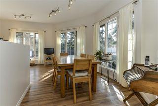 Photo 8: 5615 151 Street in Edmonton: Zone 14 House for sale : MLS®# E4193990