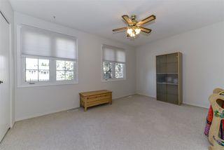 Photo 21: 5615 151 Street in Edmonton: Zone 14 House for sale : MLS®# E4193990