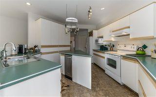 Photo 6: 5615 151 Street in Edmonton: Zone 14 House for sale : MLS®# E4193990