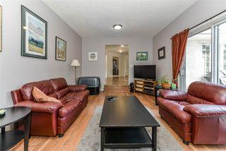 Photo 10: 5615 151 Street in Edmonton: Zone 14 House for sale : MLS®# E4193990