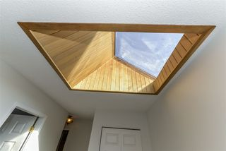 Photo 15: 5615 151 Street in Edmonton: Zone 14 House for sale : MLS®# E4193990