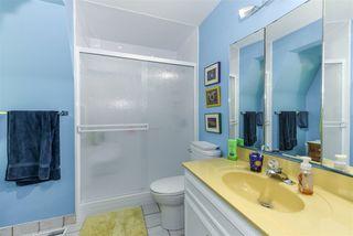 Photo 18: 5615 151 Street in Edmonton: Zone 14 House for sale : MLS®# E4193990