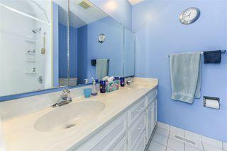 Photo 20: 5615 151 Street in Edmonton: Zone 14 House for sale : MLS®# E4193990