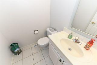 Photo 13: 5615 151 Street in Edmonton: Zone 14 House for sale : MLS®# E4193990