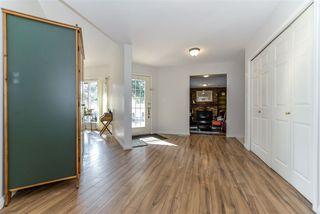 Photo 11: 5615 151 Street in Edmonton: Zone 14 House for sale : MLS®# E4193990