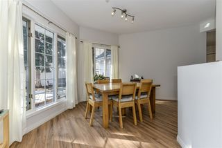 Photo 7: 5615 151 Street in Edmonton: Zone 14 House for sale : MLS®# E4193990