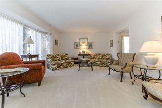 Photo 2: 5615 151 Street in Edmonton: Zone 14 House for sale : MLS®# E4193990