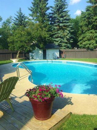 Photo 24: 5615 151 Street in Edmonton: Zone 14 House for sale : MLS®# E4193990