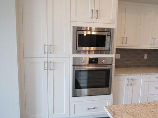 Photo 5: 631, 200 Bellerose Drive in St. Albert: Condo for rent
