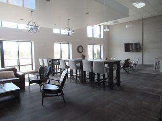 Photo 32: 631, 200 Bellerose Drive in St. Albert: Condo for rent
