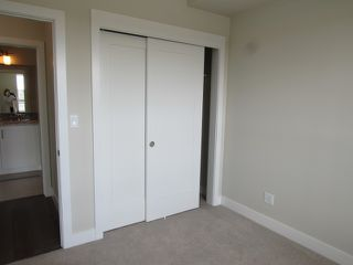 Photo 18: 631, 200 Bellerose Drive in St. Albert: Condo for rent