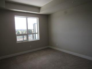 Photo 20: 631, 200 Bellerose Drive in St. Albert: Condo for rent