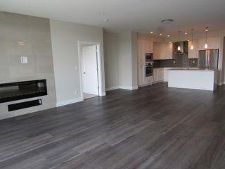 Photo 10: 631, 200 Bellerose Drive in St. Albert: Condo for rent
