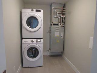 Photo 21: 631, 200 Bellerose Drive in St. Albert: Condo for rent